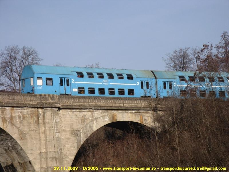 50%2053%2026-17%20097-2%20TE25a-P3461%28PlS-Maneciu%29-Viaduct%20Izvoarele-004.jpg