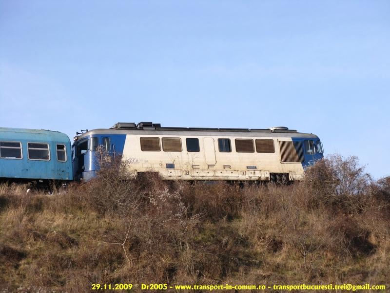 60-0679-5+P3461%28PlS-Maneciu%29-Viaduct%20Izvoarele-002.jpg