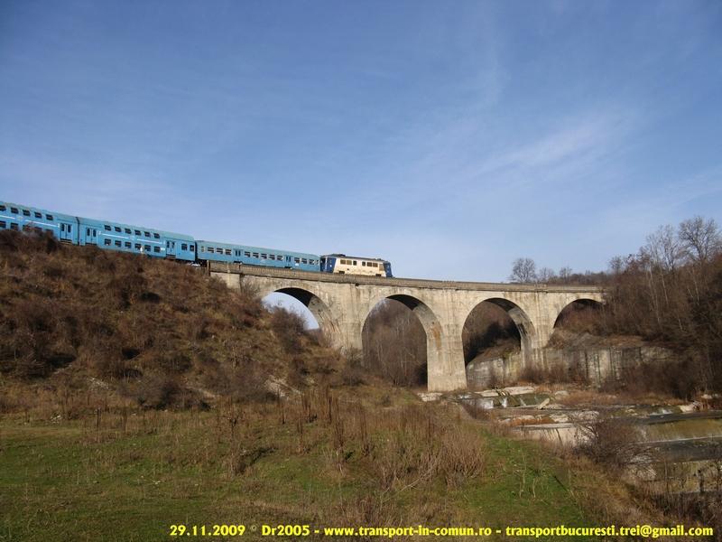 60-0679-5+P3461%28PlS-Maneciu%29-Viaduct%20Izvoarele-003.jpg