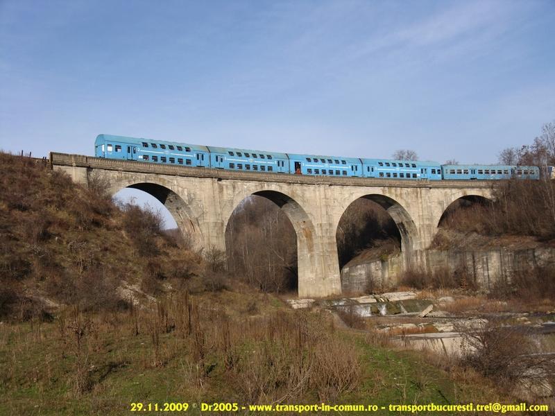 60-0679-5+P3461%28PlS-Maneciu%29-Viaduct%20Izvoarele-006.jpg