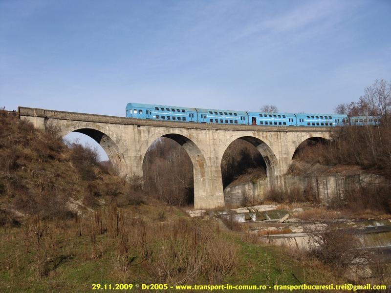 60-0679-5+P3461%28PlS-Maneciu%29-Viaduct%20Izvoarele-007.jpg